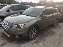 2017_Subaru_Outback_Limited_ North Versailles PA