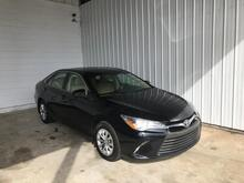 2017_TOYOTA_CAMRY__ Meridian MS
