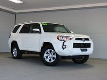 2017_Toyota_4Runner__ Kansas City KS