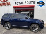 2017 Toyota 4Runner Limited Bloomington IN