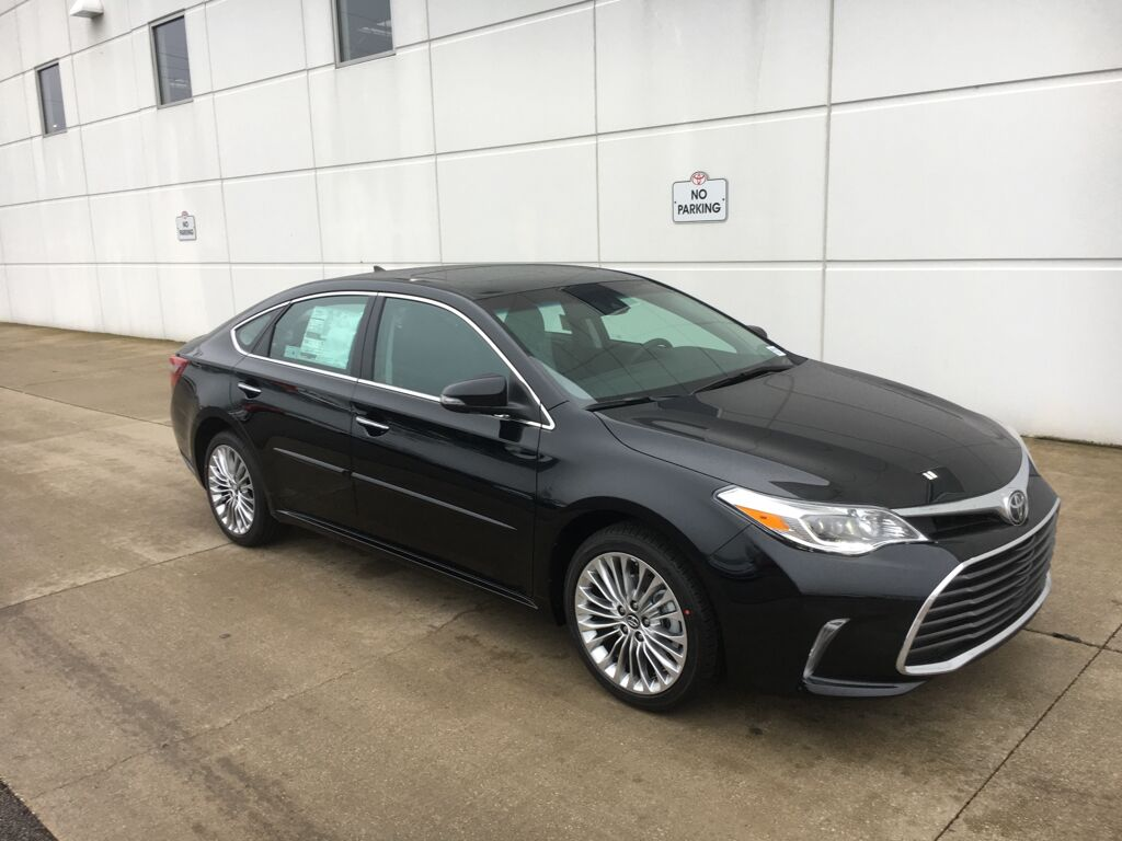 2017 toyota avalon limited lafayette in 17823279. Black Bedroom Furniture Sets. Home Design Ideas