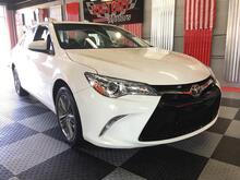 2017_Toyota_Camry_SE 4dr Sedan_ Chesterfield MI