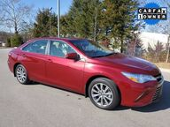 2017 Toyota Camry XLE Bloomington IN