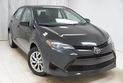 2017_Toyota_Corolla_LE Backup Camera 1 Owner_ Avenel NJ