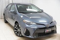 2017_Toyota_Corolla_SE Backup Camera 1 Owner_ Avenel NJ