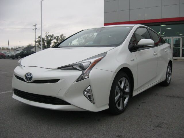 2017 toyota prius four touring w navigation lima oh 21132973. Black Bedroom Furniture Sets. Home Design Ideas
