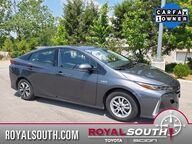 2017 Toyota Prius Prime Premium Bloomington IN