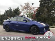 2017 Toyota Prius Three Touring Bloomington IN