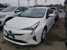 2017_Toyota_Prius_Two_ North Versailles PA