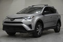 2017_Toyota_RAV4_LE_ Englewood CO