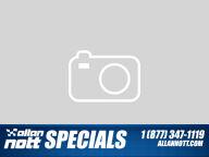 2017 Toyota Tacoma 4X4 Sr w/ Convenience Pkg Lima OH