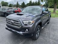 2017 Toyota Tacoma SR5 V6 Bloomington IN