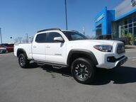 2017 Toyota Tacoma SR5 Watertown NY