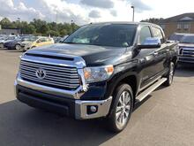 2017_Toyota_Tundra_Limited_ Oxford NC