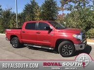 2017 Toyota Tundra TRD Off-Road Crew Cab Bloomington IN