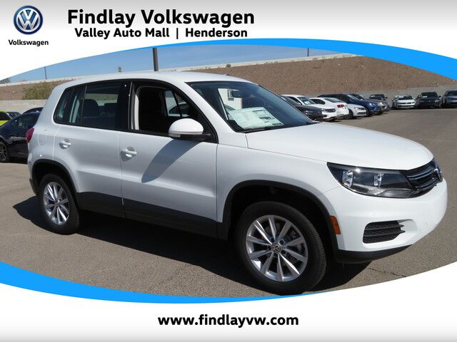 2017 volkswagen tiguan limited 2 0t fwd henderson nv 20735608. Black Bedroom Furniture Sets. Home Design Ideas