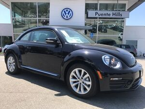 2017 Volkswagen Beetle 18T ClassicSIGN  DRIVE EVENT YEAR END CLEARANCE 2017 Volkswagen Beetle