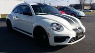 2017 Volkswagen Beetle 1.8T Fleet Watertown NY