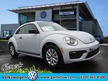 2017_Volkswagen_Beetle_1.8T S_ West Chester PA