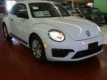 2017_Volkswagen_Beetle_1.8T S_ Glastonbury CT