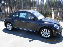 2017_Volkswagen_Beetle_1.8T SE_ Walnut Creek CA