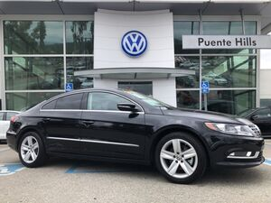 2017 Volkswagen CC 20T SportSIGN  DRIVE EVENT YEAR END CLEARANCE 2017 Volkswagen CC 20T Spor