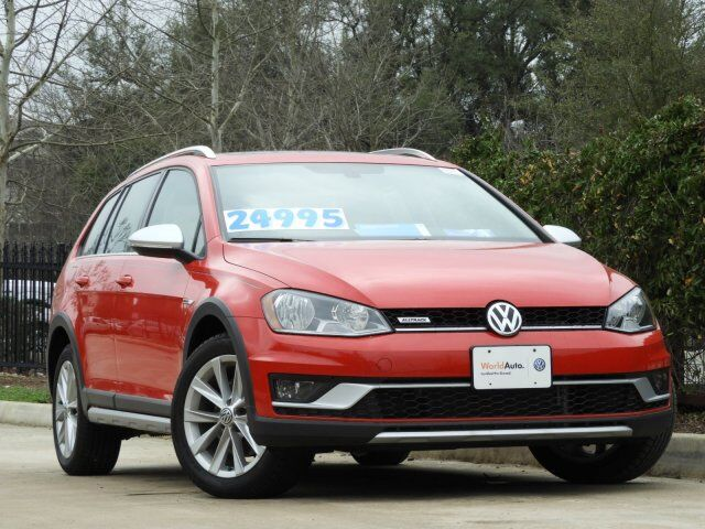 com volkswagen tx used new for san carsforsale antonio in beetle sale