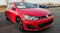 2017 Volkswagen Golf GTI S Watertown NY