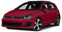 2017_Volkswagen_Golf GTI_S_ Westborough MA