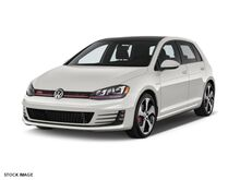 2017_Volkswagen_Golf GTI_SE_ West Chester PA