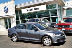 2017_Volkswagen_Jetta_1.4T S_ National City CA