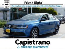 Volkswagen Dealership San Juan Capistrano CA Used Cars Capistrano Volkswagen