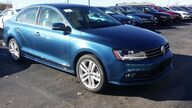 2017 Volkswagen Jetta 1.8T SEL Watertown NY