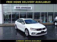 2017 Volkswagen Jetta GLI Watertown NY