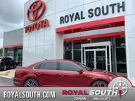 2017 Volkswagen Passat 1.8T R-Line Bloomington IN