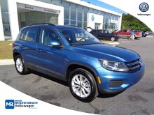 2017_Volkswagen_Tiguan Limited__ Florence SC