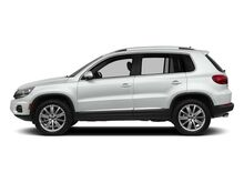 2017_Volkswagen_Tiguan Limited__ National City CA