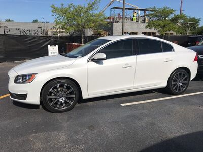 2017_Volvo_S60_Inscription_ Charleston SC