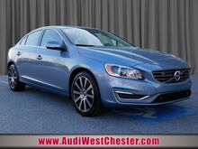 2017_Volvo_S60_Inscription Platinum_ Philadelphia PA