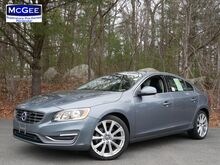 2017_Volvo_S60_T5 AWD Inscription_ Pembroke MA