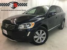 2017_Volvo_XC60_T5 AWD Inscription_ Maplewood MN