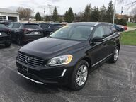 2017 Volvo XC60 T5 Inscription Bloomington IN