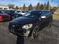 2017 Volvo XC60 T6 R-Design Bloomington IN