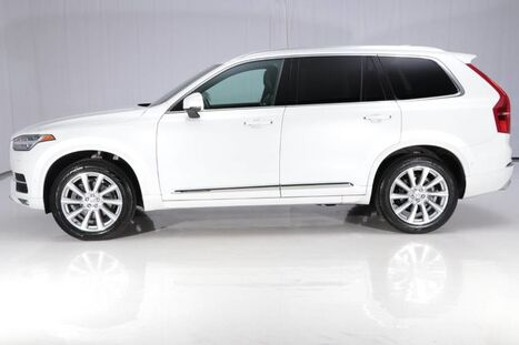 2017_Volvo_XC90 AWD_Inscription 7-Passenger_ West Chester PA