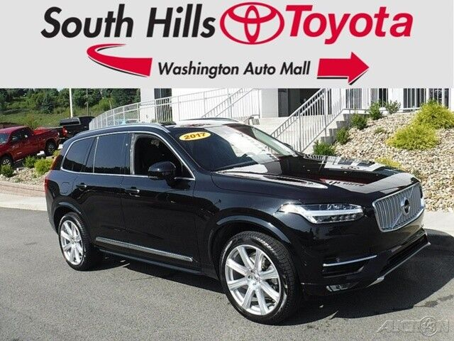 Used Audia Canonsburg PA - South hills audi