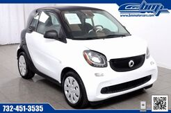 2017_smart_Fortwo__ Rahway NJ