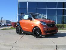 2017_smart_Fortwo_Passion_ Kansas City KS