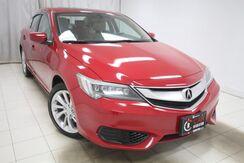 2018_Acura_ILX_Premium w/ rearCam_ Avenel NJ