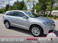 2018 Acura RDX  Bloomington IN