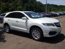 2018 Acura RDX AWD Wexford PA